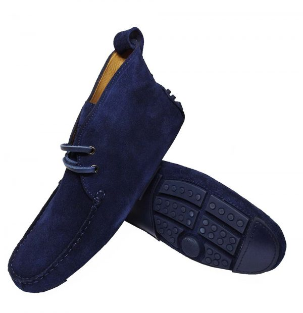 DRIVING-SHOES-HEROS-AZUL3