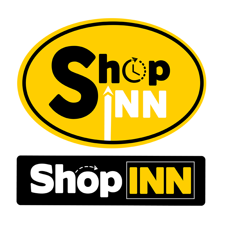 ShopInn