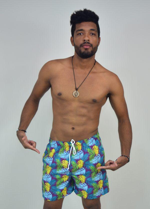 0404 Pantaloneta Palmasola (C Pacifico)